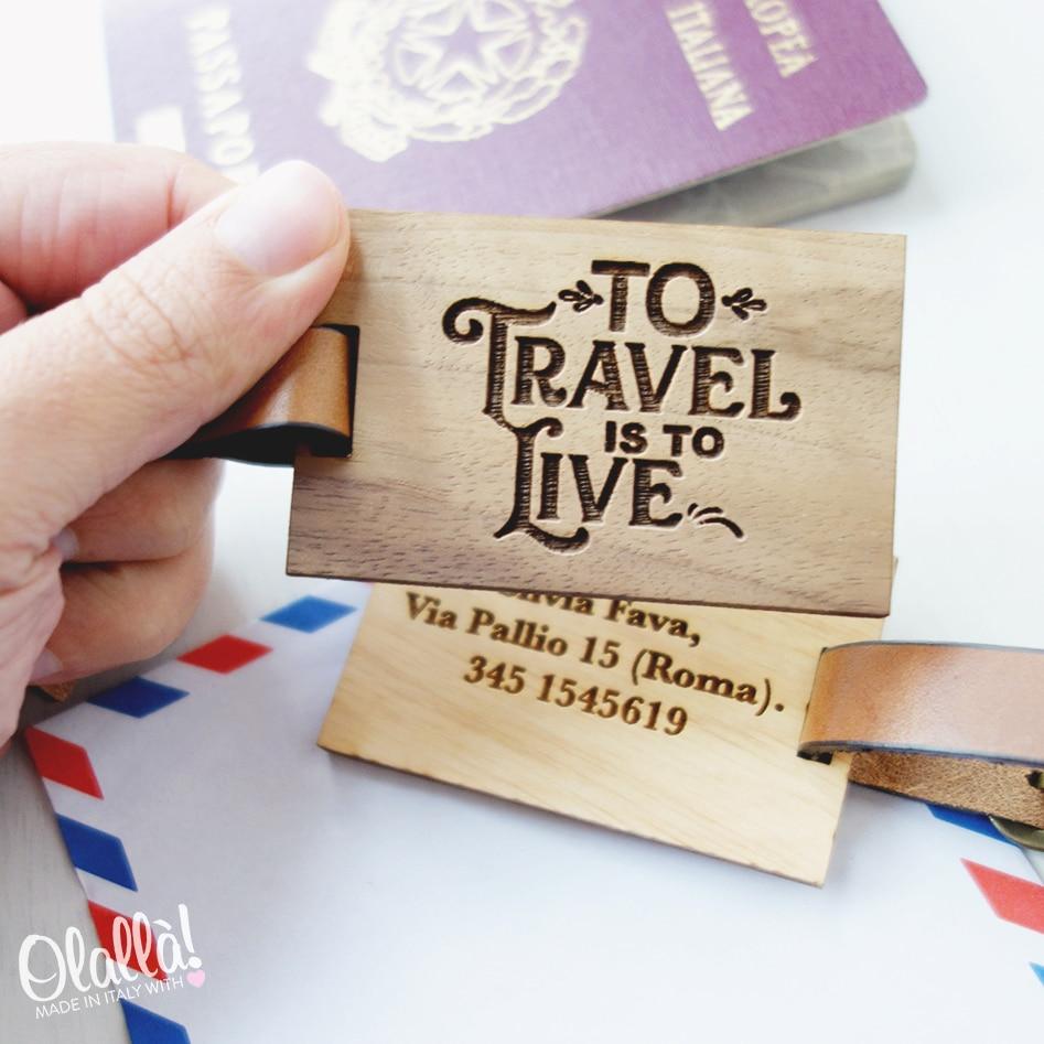 tag-legno-viaggio-personalizzato-regalo-8