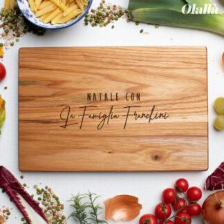 tagliere-cucina-regalo-natale-famiglia