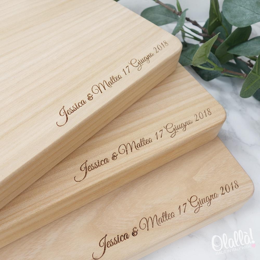 tagliere-legno-anniversario-personalizzato-regalo-2