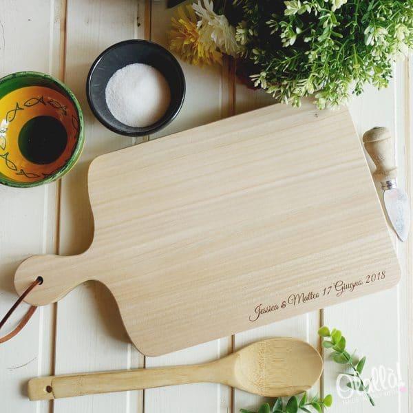 tagliere-legno-dedica-personalizzata-regalo-1
