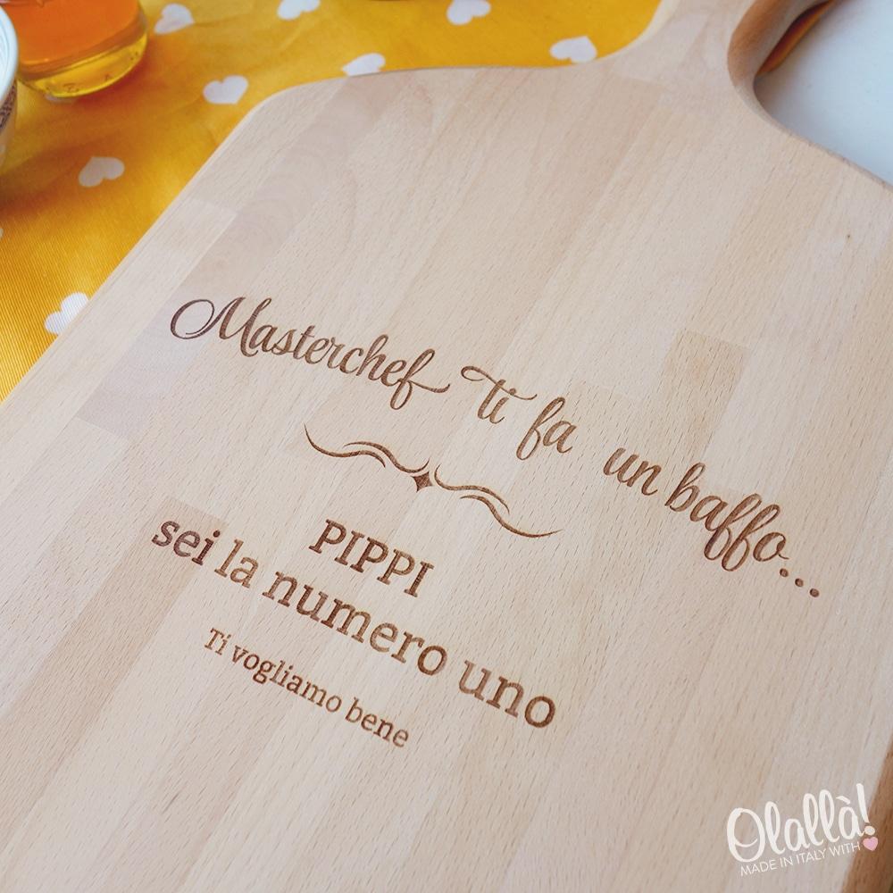 tagliere-legno-dedica-regalo-personalizzato-3