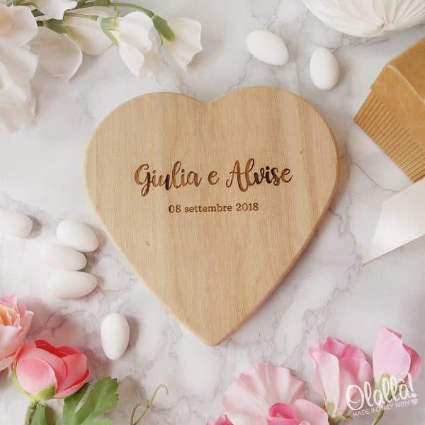 tagliere-legno-personalizzato-regalo