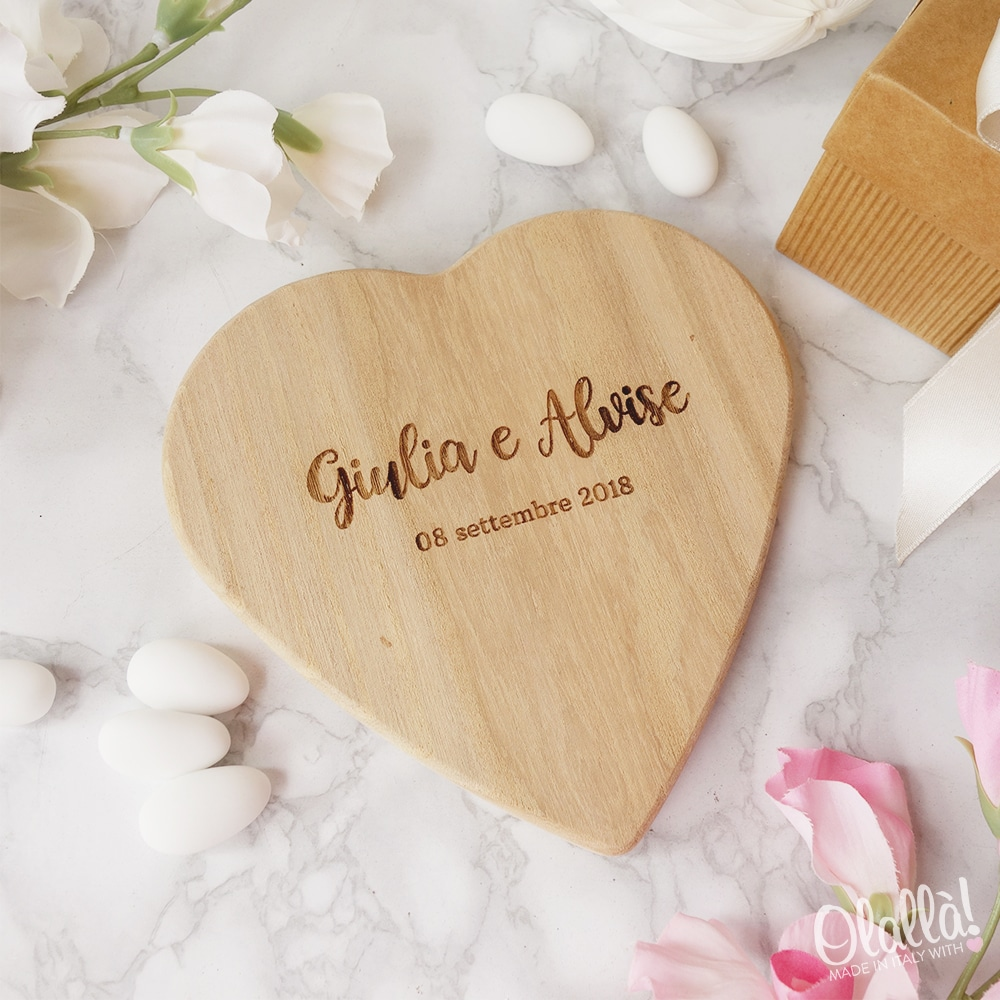 tagliere-legno-personalizzato-regalo-4