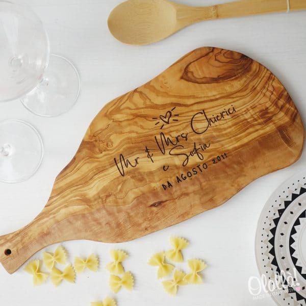 tagliere-legno-personalizzato-regalo-casa-1