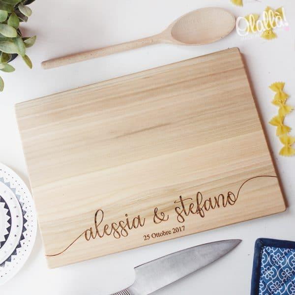 tagliere-legno-personalizzato-regalo-cucina-11