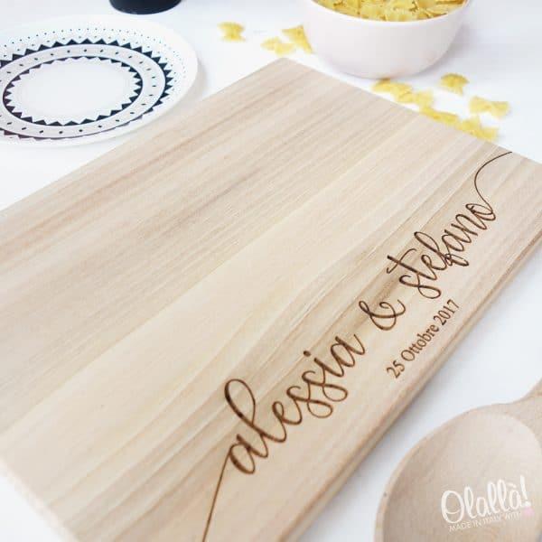 tagliere-legno-personalizzato-regalo-cucina-13