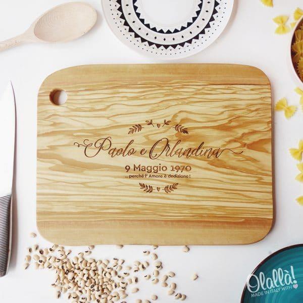tagliere-legno-personalizzato-regalo-cucina