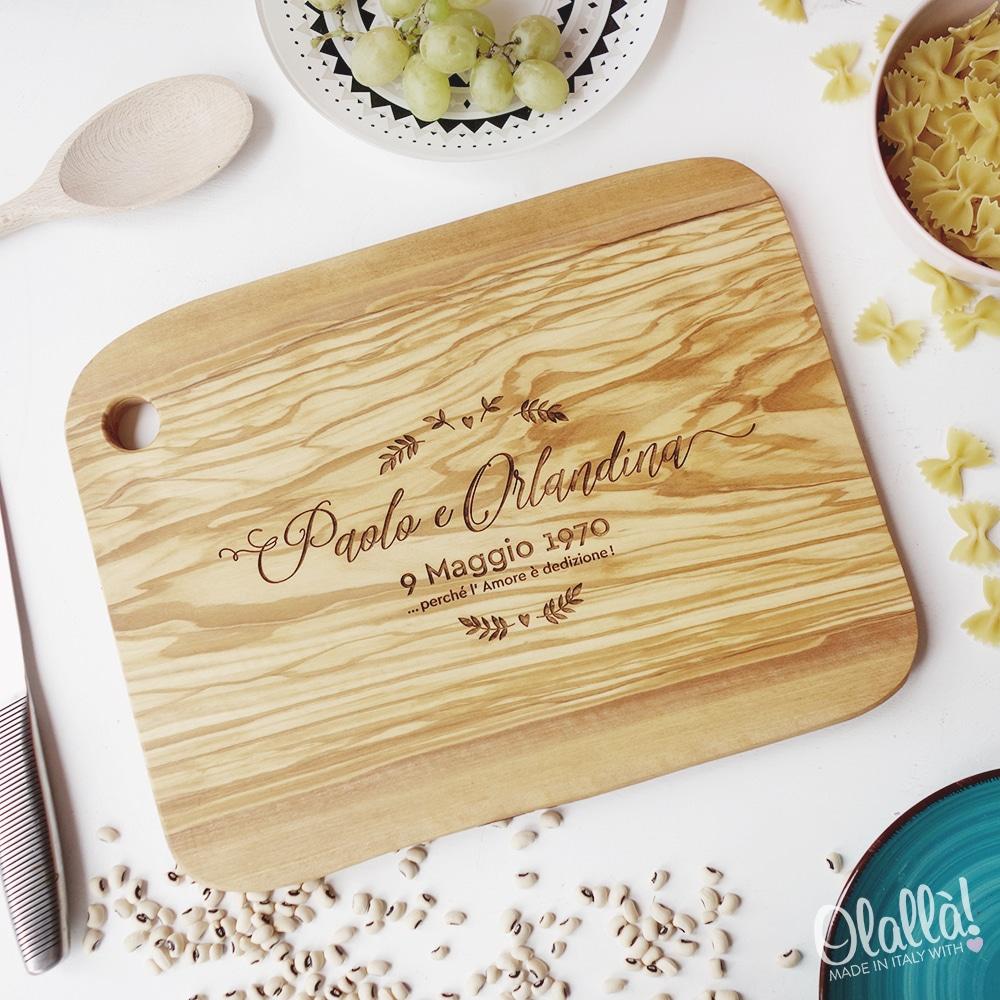 tagliere-legno-personalizzato-regalo-cucina-16