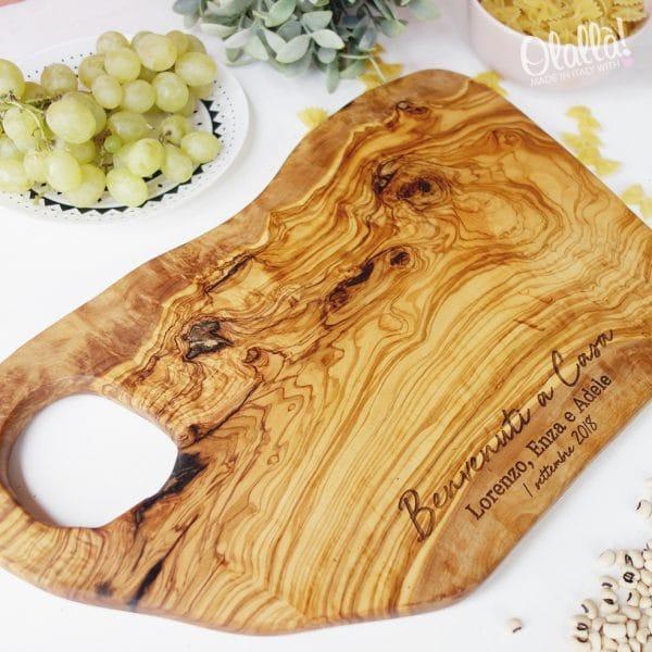 tagliere-legno-personalizzato-regalo-cucina-18