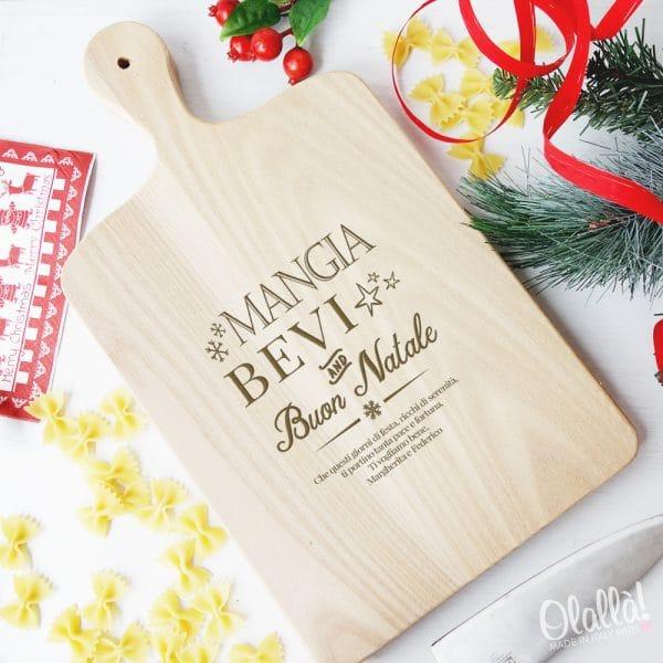 tagliere-legno-personalizzato-regalo-cucina-1b