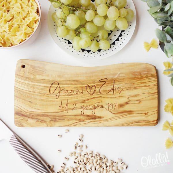 tagliere-legno-personalizzato-regalo-cucina-22