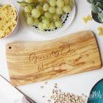 tagliere-legno-personalizzato-regalo-cucina-23