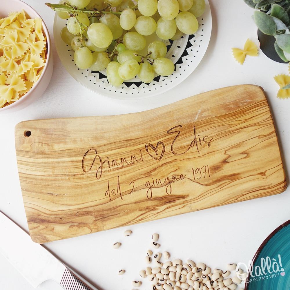 tagliere-legno-personalizzato-regalo-cucina-24