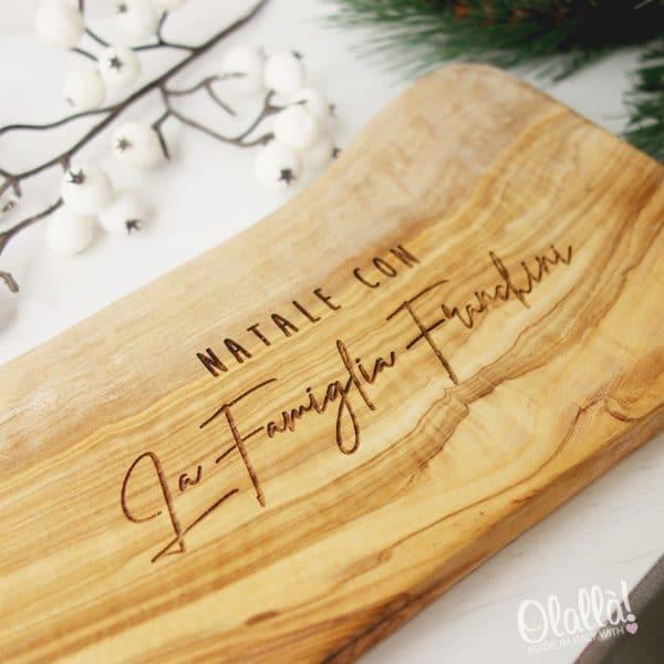 tagliere-legno-personalizzato-regalo-cucina-5