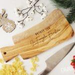 tagliere-legno-personalizzato-regalo-cucina-7