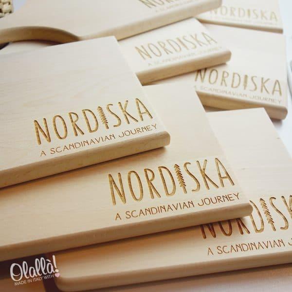 tagliere-legno-regalo-aziendale-personalizzato-1