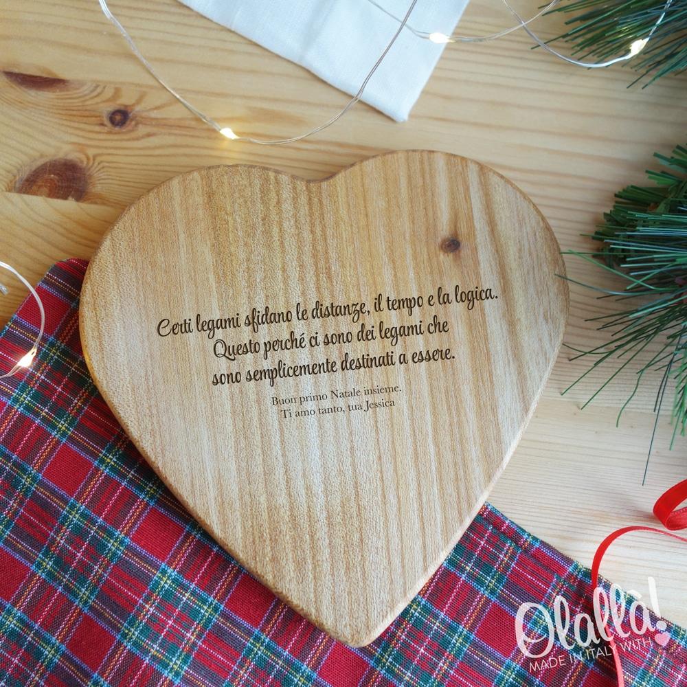 tagliere-primo-natale-regalo-personalizzato