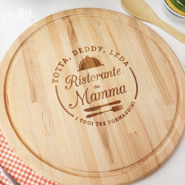 tagliere-tondo-regalo-mamma-legno-personalizzato-2