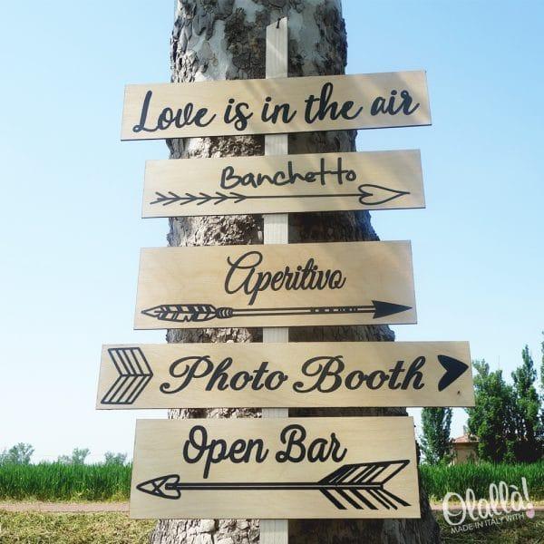 targhe-legno-segnaletica-matrimonio-personalizzato-decorazione-3