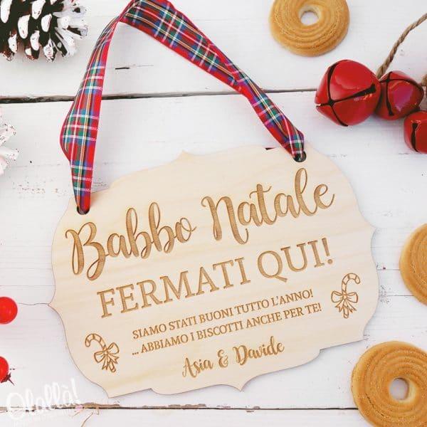 targhetta-babbo-natale-decorazione-personalizzata-4