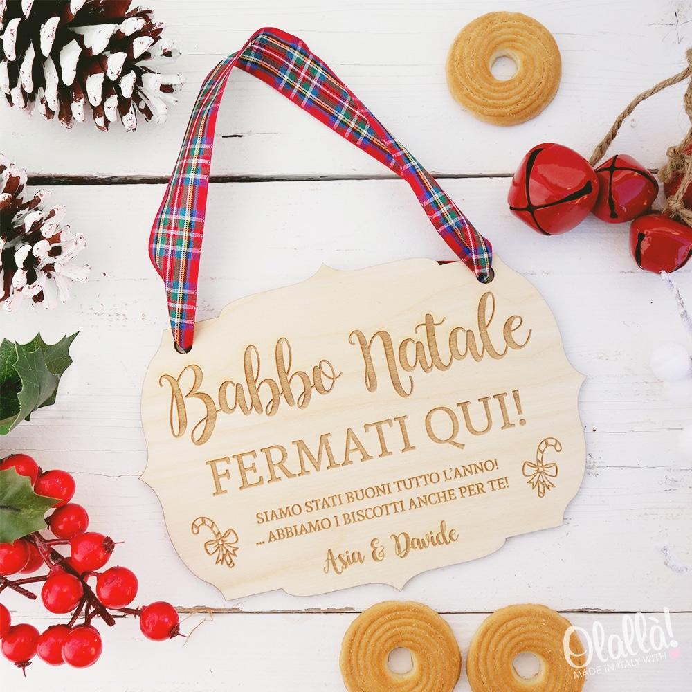 targhetta-babbo-natale-decorazione-personalizzata-3