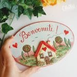 targhetta-ceramica-casa-decorazione-personalizzata-2