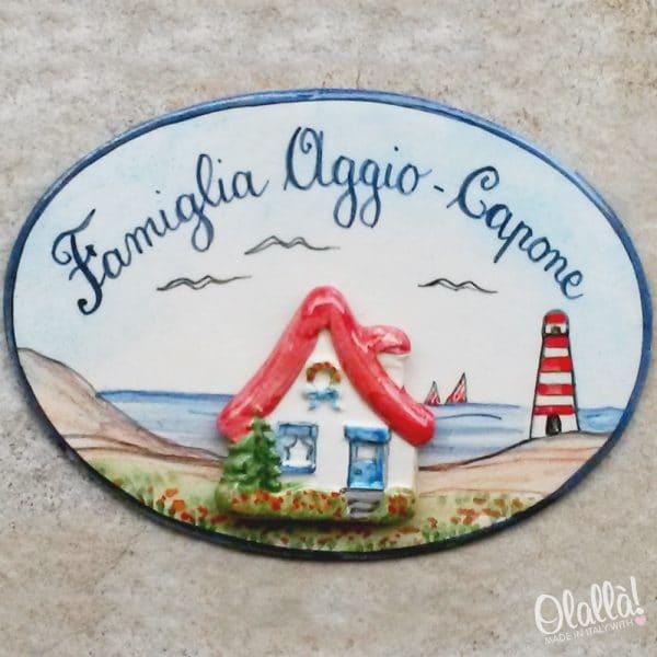targhetta-ceramica-casa-personalizzata-regalo-16