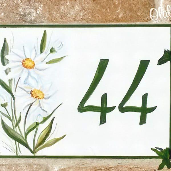 targhetta-ceramica-casa-personalizzata-regalo-27