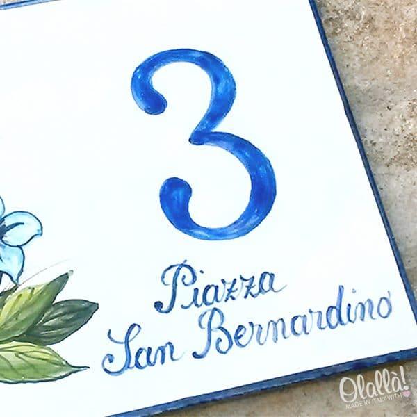 targhetta-ceramica-casa-personalizzata-regalo-33