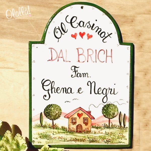 targhetta-ceramica-casa-personalizzata-regalo-37