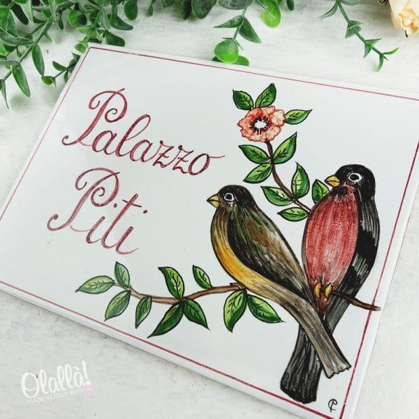 targhetta-ceramica-decorazione-casa-personalizzata-1
