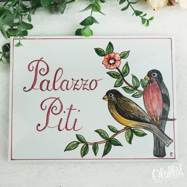 targhetta-ceramica-decorazione-casa-personalizzata-2