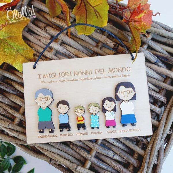 targhetta-legno-nonni-decorazione-1