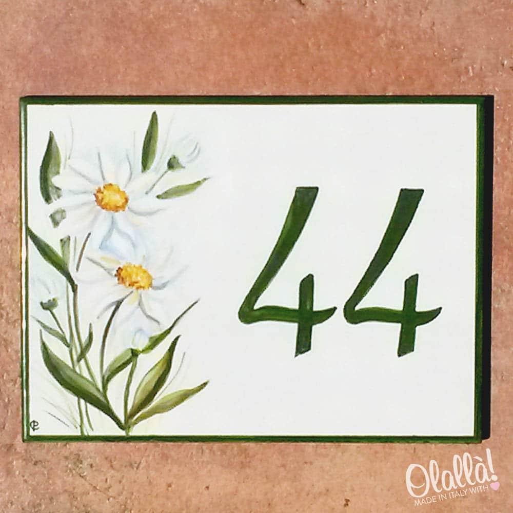 targhetta-numero-civico-decorazione-personalizzata-regalo-casa-1