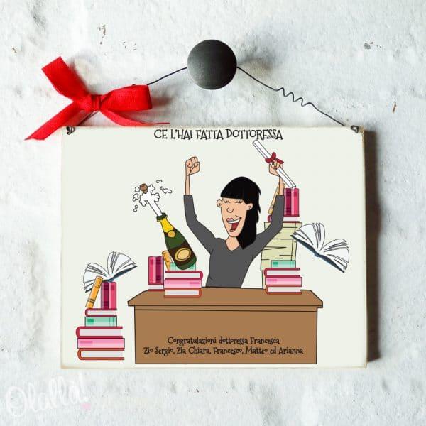 targhetta-personalizzata-ritratto-caricatura-idea-regalo-laurea-2