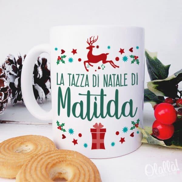 tazza-natale-personalizzata-regalo