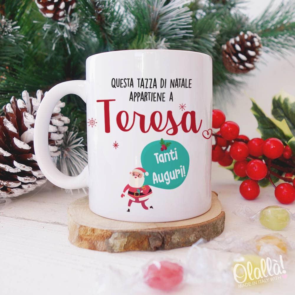 tazza-personalizzata-nome-regalo-natale