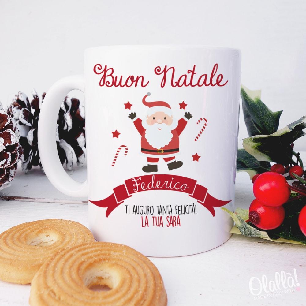tazza-personalizzata-regalo-babbo-natale