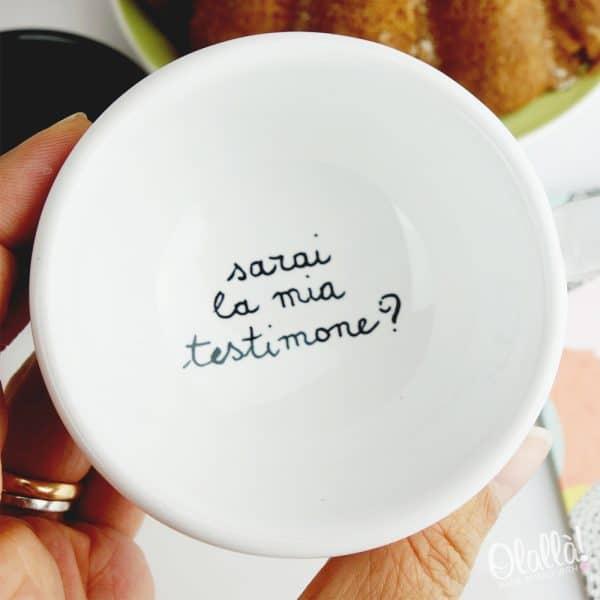 tazza-regalo-testimone-personalizzata-1
