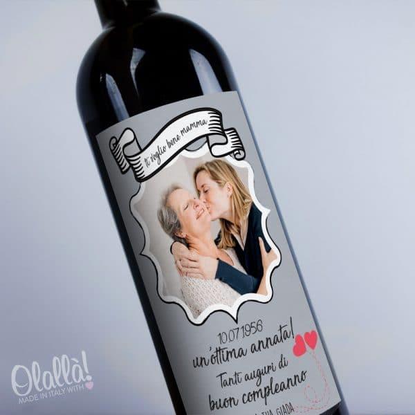 bottiglia-personalizzata-compleanno-mamma-regalo