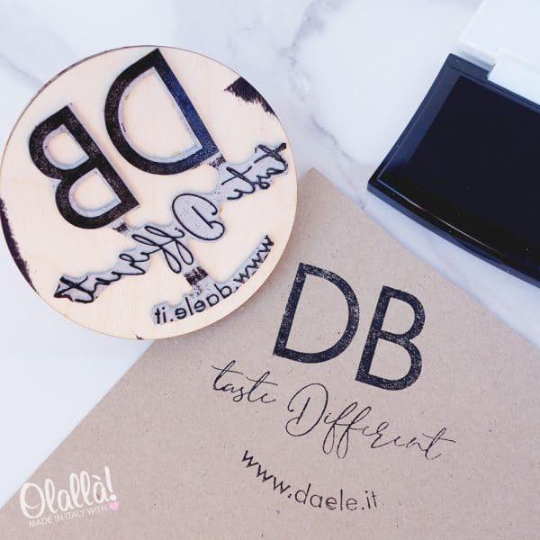 timbro-personalizzato-dedica-regalo-3