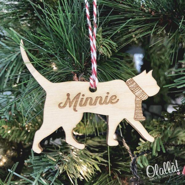 addobbo-natalizio-legno-idea-regalo-personalizzata-10