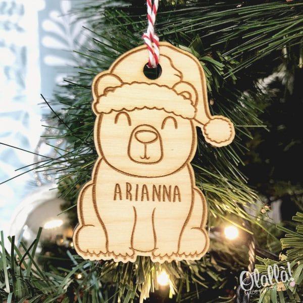 addobbo-natalizio-legno-idea-regalo-personalizzata-12