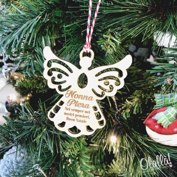addobbo-natalizio-legno-idea-regalo-personalizzata-3