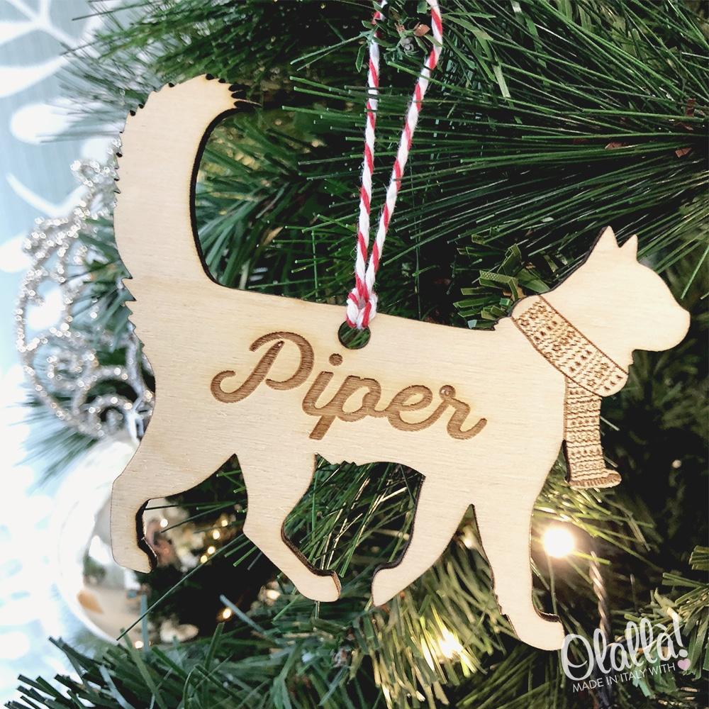 addobbo-natalizio-legno-idea-regalo-personalizzata-5