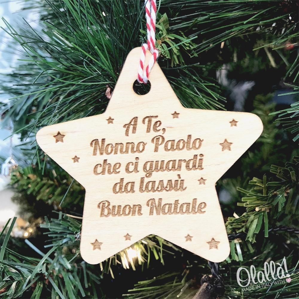 addobbo-natalizio-legno-idea-regalo-personalizzata-7