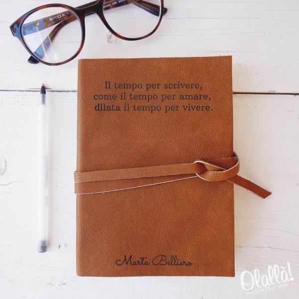 agenda-pelle-personalizzata-dedica-regalo-1