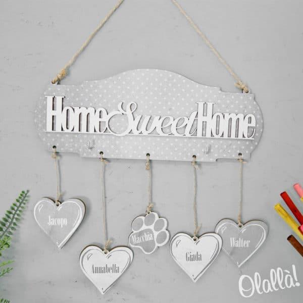 appendichiavi-legno-decorazione-personalizzata-3