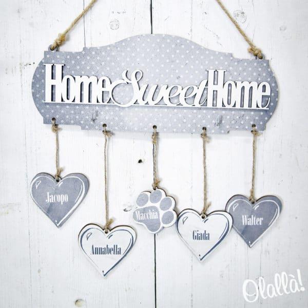 appendichiavi-legno-decorazione-personalizzata-5