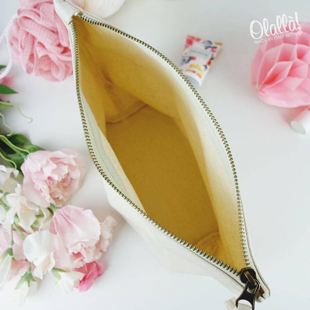 beautycase-astuccio-personalizzato-idea-regalo-1
